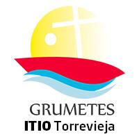 ITIO Grumetes 1 - La Inmaculada (Torrevieja) Grupos ITIO