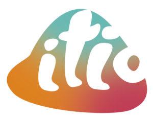 Grupos ITIO