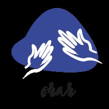 Logo Orar - Grupos ITIO