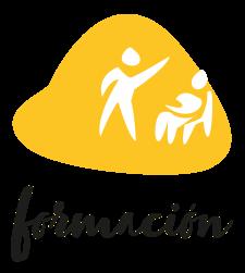 Logo Formación - Grupos ITIO