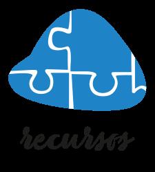 Logo Recursos - Grupos ITIO